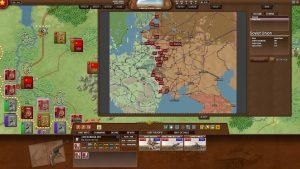 Decisive Campaigns Barbarossa4