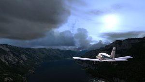 Dovetail Games Flight School1