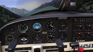 Dovetail Games Flight School2