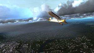 Dovetail Games Flight School3