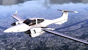 Dovetail Games Flight School6