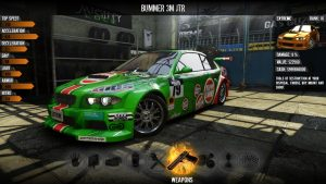 Gas Guzzlers Extreme Gold Pack2