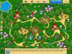 Gnomes Garden 3 The Thief of Castles2