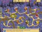 Gnomes Garden 3 The Thief of Castles3