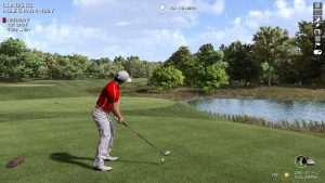 Jack Nicklaus Perfect Golf1