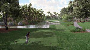 Jack Nicklaus Perfect Golf2