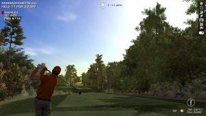Jack Nicklaus Perfect Golf3