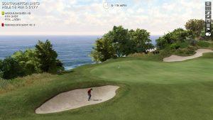 Jack Nicklaus Perfect Golf4