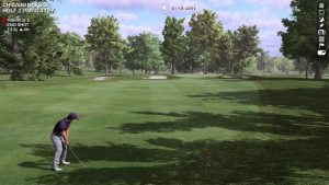 Jack Nicklaus Perfect Golf5