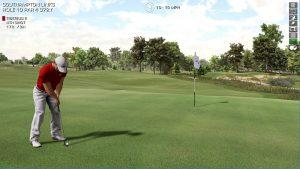 Jack Nicklaus Perfect Golf6
