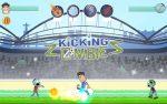 Kicking Zombies2