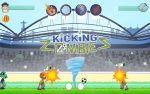 Kicking Zombies3