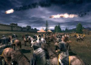 Medieval II Total War Collection1