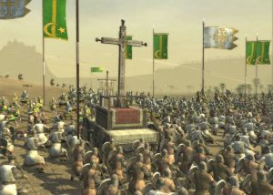 Medieval II Total War Collection4
