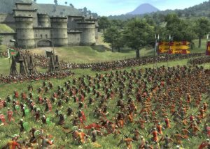 Medieval II Total War Collection6