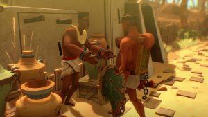 Pharaonic3