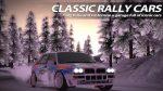 Rush Rally 21