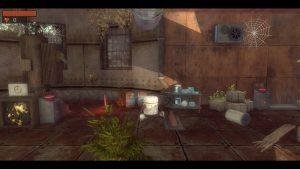 Scrap Garden1