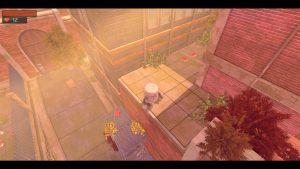 Scrap Garden3