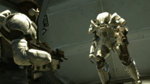 Shadow Complex Remastered4