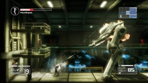 Shadow Complex Remastered5
