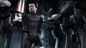 Shadow Complex Remastered6