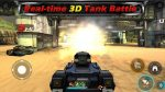 Tank Hit1