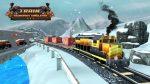 Train Transport Simulator3