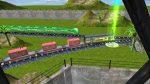 Train Transport Simulator4