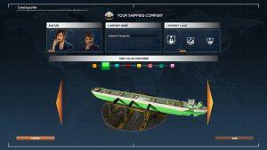 TransOcean 2 Rivals2
