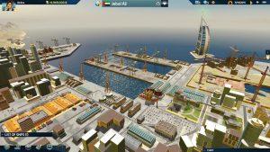 TransOcean 2 Rivals5