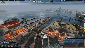 TransOcean 2 Rivals6