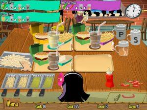 Burger ISLAND3