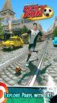 Cristiano Ronaldo KicknRun1