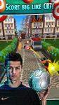 Cristiano Ronaldo KicknRun3