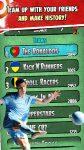 Cristiano Ronaldo KicknRun4