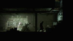 Deadlight Directors Cut1