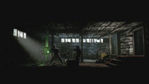 Deadlight Directors Cut3