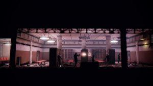 Deadlight Directors Cut4