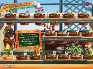 Delicious Emilys Tea Garden3