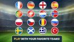 EURO 2016 Head Soccer1