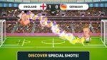 EURO 2016 Head Soccer2