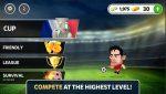 EURO 2016 Head Soccer4