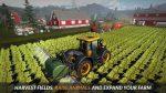 Farming PRO 20161