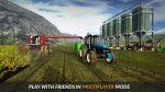 Farming PRO 20164