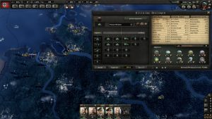 Hearts of Iron IV2