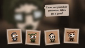 Human Resource Machine2