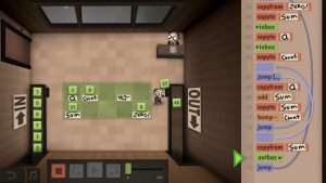 Human Resource Machine3