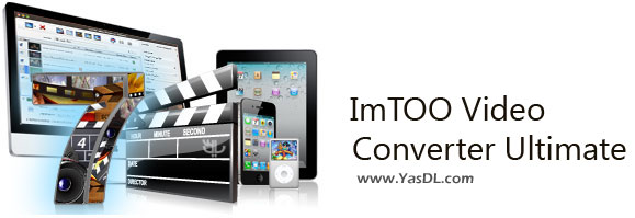 ImTOO-Video-Converter-Ultimate