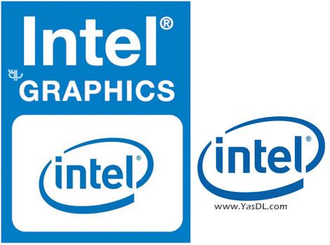 دانلود Intel HD Graphics Drivers 26.20.100.6861 – درایور کارت گرافیک اینتل